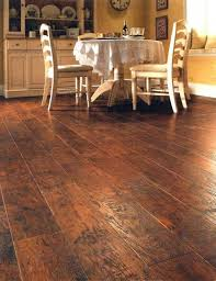 Kitchen Flooring Options by Kitchen Tile Options Pretty Kitchen Floor Design Ideas Flooring