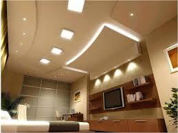 Inset Ceiling Lights Inset Ceiling Lights Led Recessed India Living Room Luxury