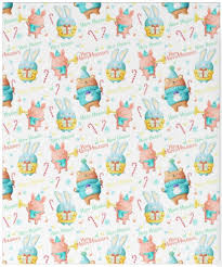 unique christmas wrapping paper christmas wrapping paper kawaii