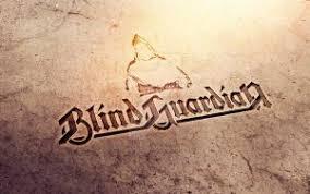 Blind Guardian 2013 Blind Guardian Croatian Bards By Croatian Crusader On Deviantart