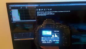 Dsc 0403 Jpg Raw Why Are My Nef Photos Unusually Dark In Rawtherapee