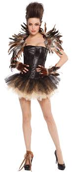 owl costume create your own women s owl costume accessories party city