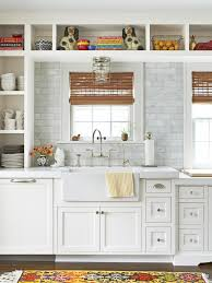 kitchens b q designs kitchen q and a with josh temple hgtv