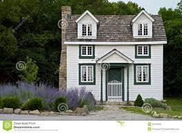 home design center missouri city tx 28 images newmark homes