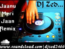 jaanu meri jaan dj zed remix by dj zed hulkshare