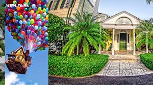 top 20 world u0027s most expensive houses and their owners youtube