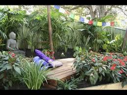Meditation Garden Ideas Meditation Garden Ideas