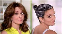 what color garnier hair color does tina fey use us garnier olia tv commercial 30 sec youtube garnier olia