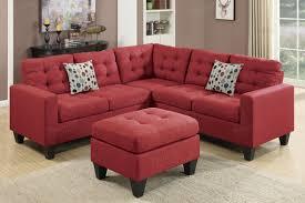 sofa chair and ottoman set amazing sofa chair with ottoman 45 with additional home bedroom