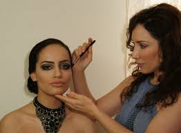 Make Up Artistry Courses Makeup Artist Courses From Home Mugeek Vidalondon