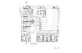 100 floor plan images floor plans famous tv movie