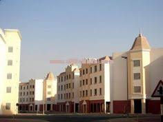 One Bedroom Apartment For Sale In Dubai Classy 1 Bedroom Apartment In Address Marina For Sale Dubai