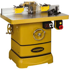 powermatic table saw model 63 lessons in woodworking