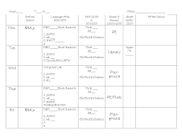 the 5 minute lesson plan teachertoolkit screen shot 2013 10 22 at