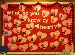 Preschool Bulletin Board Decorations 26 Best Student Recognition Images On Pinterest Students