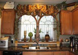 savvy seasons by liz welcome to our tuscan kitchen i like the