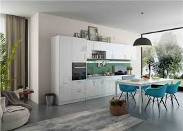 kitchen top cabinet hs code lacquered glass kitchen cabinets suppliers and manufacturers