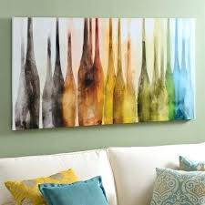 dining room art ideas paintings for dining room best dining room art ideas on dining