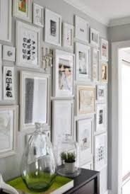 how to do a gallery wall design ludlow co