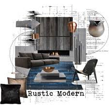 home design board 27 best mood board images on interior decorating