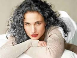 hairstyles for turning grey best 25 going gray ideas on pinterest going gray gracefully