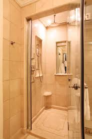Make Your Own Shower Door Shower Doors Shower Enclosures West Palm