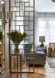 divider for living room extraordinary inspiration living room
