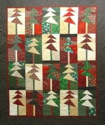 57 best wonky quilts images on pinterest quilting ideas