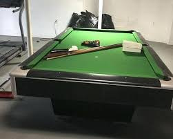 tabletop pool table 5ft pool table in pool tabletop pool table 5ft listopenhouses com