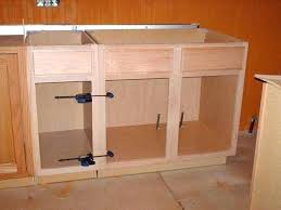 how to build kitchen cabinets from scratch how do you art exhibition build kitchen cabinets dinnerware and