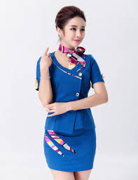 compare prices on air hostess costume online shopping buy low