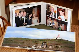 photography albums heirloom wedding albums mckay s photography