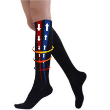 womens boot socks nz comfort s compression socks buy at the best price from txg