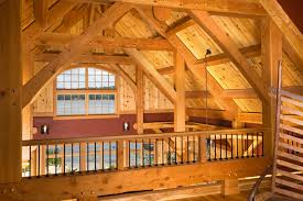a frame kits timber frame bungalow kits google search timber frame homes