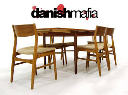 modern dining table chairs extending dining table extendable