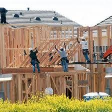 Home Building Https Brick Com Sites Default Files Styles Membe