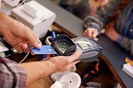How Much Should I Charge To Design A Business Card Credit Card Emv Chips What You Should Know