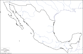 Teotihuacan Map Uncategorized Español 6