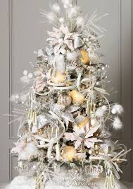 187 best christmas trees decorated images on pinterest christmas