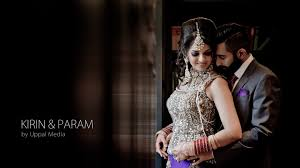 luxury sikh wedding highlights asian wedding cinematography