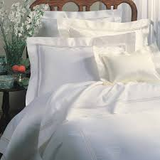 libeco home nottinghill bedding gracious style