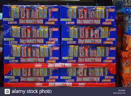 candy wholesale large packages of 30 candy bars for sale at bj s wholesale club in
