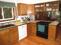kitchen remodling ideas small kitchen remodels u2014 all home ideas and decor best kitchen