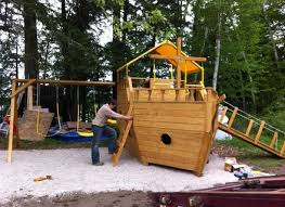 kids backyard play set modestworkshop2017 org