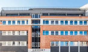 pbs bureaux immoweek on malakoff le groupepichet achète 2 000 m2