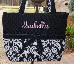 139 best quilted purses or bags images on