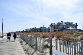 Delaware How Does Light Travel images 15 best places to live in delaware the crazy tourist jpg