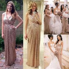 gold maternity bridesmaid dress discount pink maternity bridesmaid dresses 2017 pink