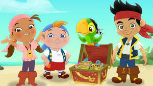 jake never land pirates tv show game for kids izzy u0027s flying