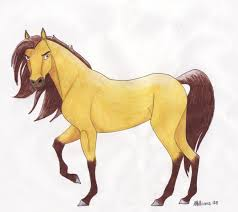 coloring pages mustang horse drawings coloring pages mustang